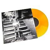 Faith No More: Sol Invictus (Indie Exclusive Colored Vinyl) Vinyl LP