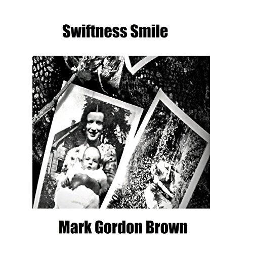 Swiftness Smile ()