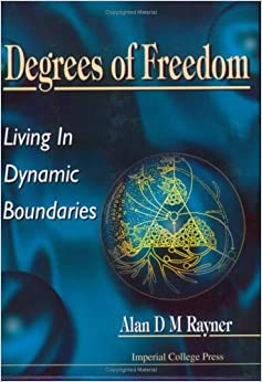 degrees-of-freedom-living-in-dynamic-boundaries