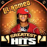 Romeo's Greatest Hits by LIL ROMEO