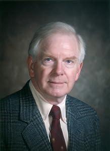 Charles G. Beaudette