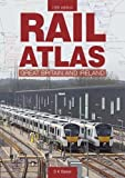 Rail Atlas of Great Britain and Ireland: 15