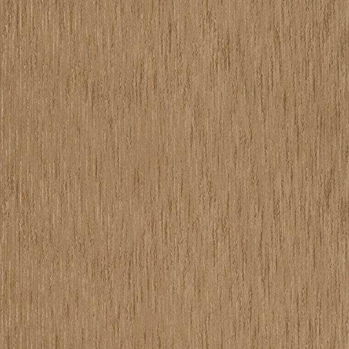 515503 - Trianon XI Plain Copper Galerie Wallpaper by Rasch