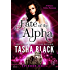 Fate of the Alpha: Episode 1: A Tarker's Hollow Serial