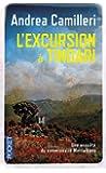 L'Excursion à Tindari