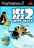 Ice Age 2 - Jetzt taut's