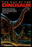 Day of the Dinosaur, L. Sprague de Camp, 0517476827
