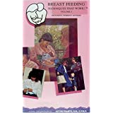 Breastfeeding Techniques That Work! Volume 5 - Successful