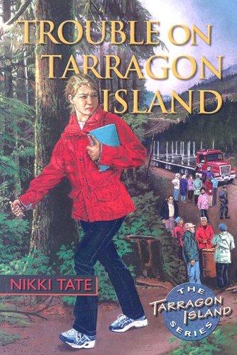 trouble-on-tarragon-island-tarragon-island-series