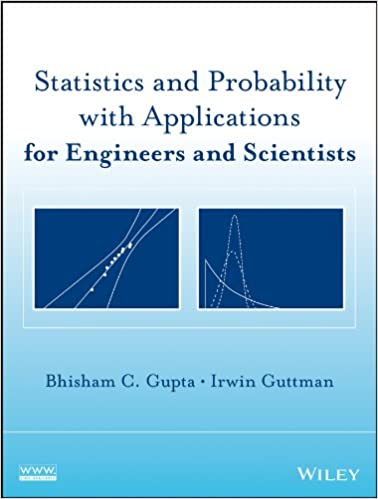 Statistics and probability with applications for engineers and statistics and probability with applications for engineers and scientists 1st edition kindle edition fandeluxe Image collections