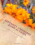 Certainty Uncovered - Kashf Al-Yaqin, Jamal al-Din ibn Yusuf Allamah Hilli, 1494329670