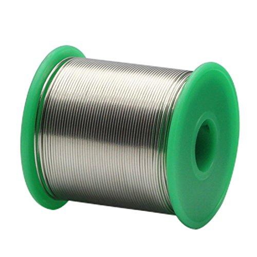 solder-wire-1mm-0039inch-diameter-13lb-sn993-cu07-flux-20-tin-lead-free-roll-core-soldering-rosin-wi