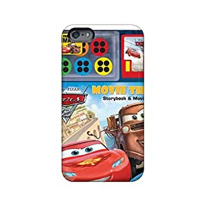 Great Cell-phone Hard Cover For Iphone 6plus (myD7958gxLB) Customized High Resolution Inside Out Pictures