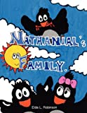 img - for Nathanial's Family book / textbook / text book