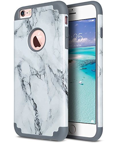 Top 10 best iphone 6s case for girls otterbox for 2019