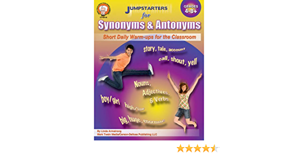 Linda Synonym