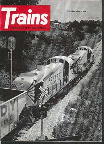 TRAINS Electro-Motive # 103 Diesel Virginia & Truckee #26 2 ()