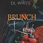 Brunch at Ruby's | DL White