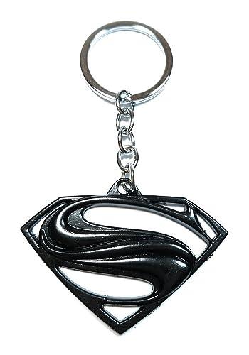 Amazon.com: Teri s Boutique superhéroe, Superman, Batman ...