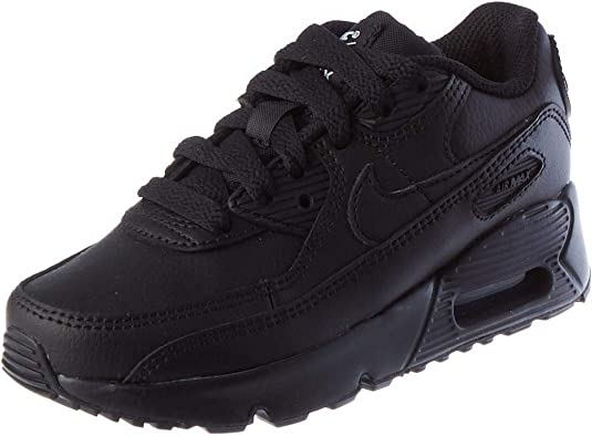 air max 90 ltr unisex adulti