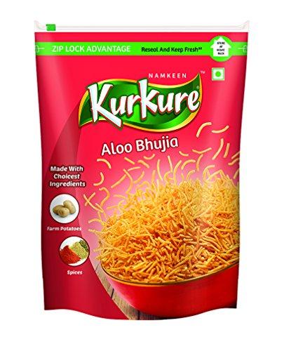 Kurkure Namkeen – Aloo Bhujia, 1 kg