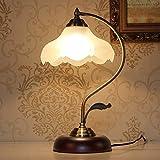 テーブルライト Nilight テーブル照明 デスクスタンド 間接照明ライト 電気スタンド おしゃれ ベッドサイドランプ 美しい雰囲気