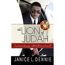 The Lion of Judah (Volume 1)