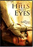 The Hills Have Eyes by Fox Searchlight by Alexandre Aja