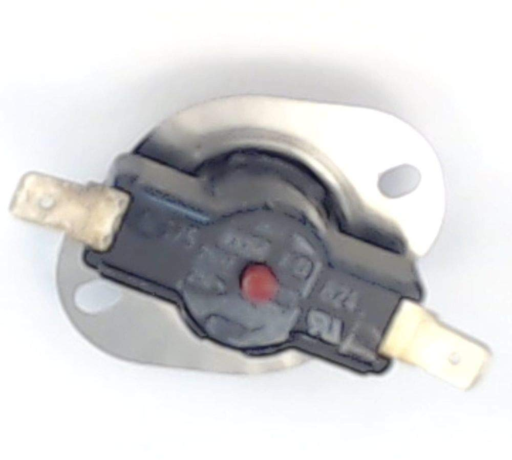 Bosch 00422272 Dryer High-Limit Thermostat Genuine Original Equipment Manufacturer (OEM) Part