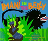 Imani in the Belly, Deborah M. Newton Chocolate, 0816734674