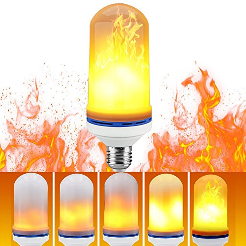 Landscape Light Bulbs Burn Out in US - 4