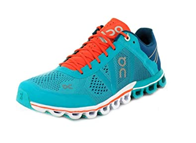 reputable site 6732f 48fbd Nike Zoom Rival Women's Track Spike Shoes