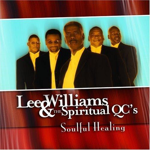 Soulful Healing ()