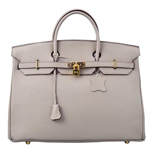 Designer Bag Replica - 2