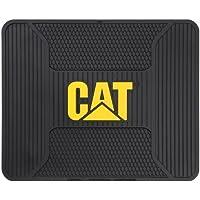 Plasticolor 001131R01 Elite 'Caterpillar' Tapete utilitario