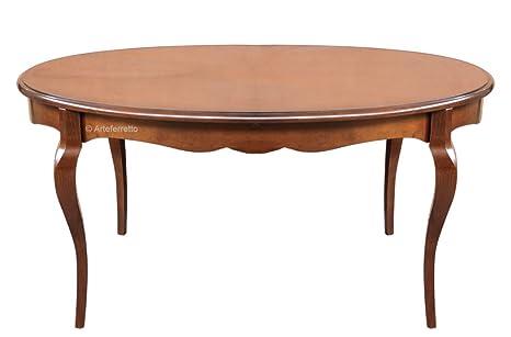 Tavolo Da Pranzo A Scomparsa : Come inserire il tavolo in una cucina piccola idee da copiare
