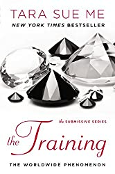 The Training (The Submissive Series Book 3)