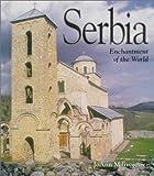 Serbia, JoAnn Milivojevic, 051621196X
