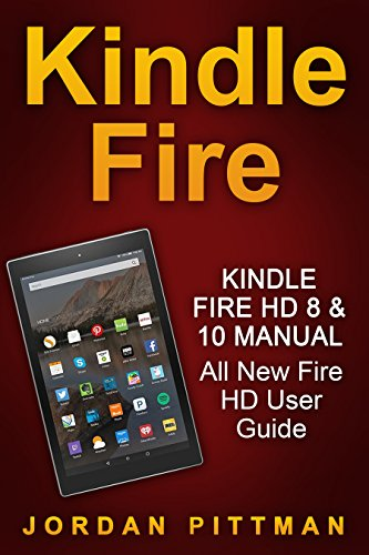 amazon com kindle fire hd 8 10 manual all new fire hd user guide rh amazon com kindle fire 7 owners manual kindle fire hd 7 user manual free download