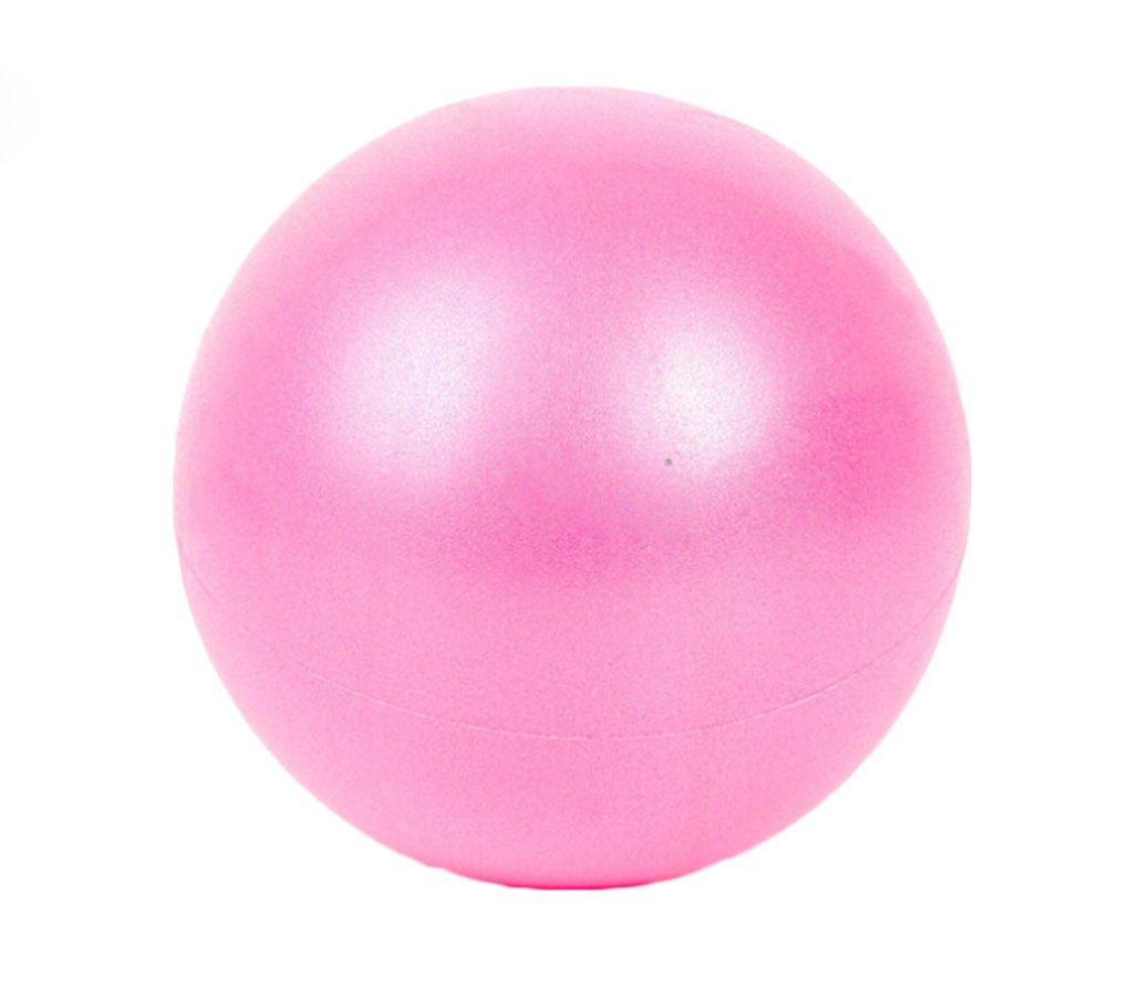 Mini - Balón de fitness (9, terapia física y de hombro abdominales ...