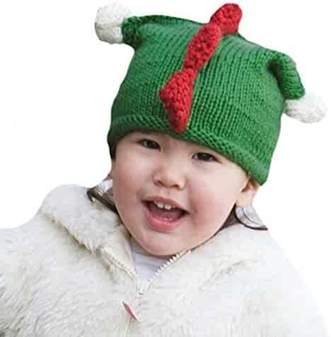 8722765f8 Shopping Greens - Hats & Caps - Accessories - Unisex Baby Clothing ...