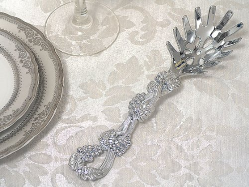 grape utensils - 9