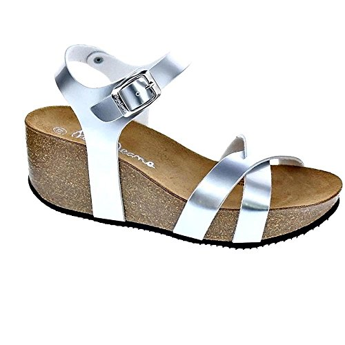 Pepe Jeans , Tongs pour femme