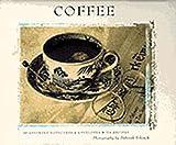 Coffee, Deborah Schenck, 081181596X