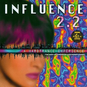 Influence 2.2