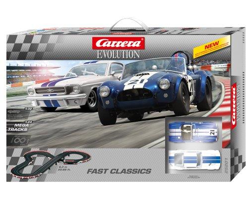 carrera-evolution-fast-classics-racing-set