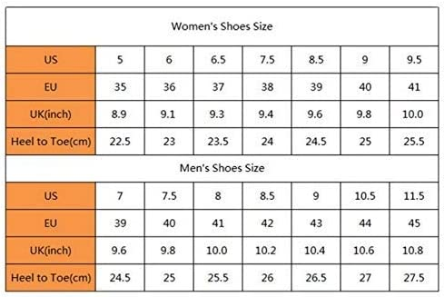 Sandals Non-Slip Slippers Mens Shoes Sandals Color : 5.5 US Yydt Mens Shoes Outdoor Sports Thick-Soled Wear Mens Beach Shoes Flip-Flops