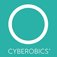 CYBEROBICS: Fitness Workout, Fatburn, HIIT & Yoga