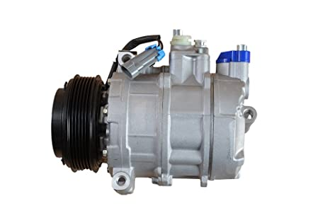 NRF 32178 Compresor, aire acondicionado