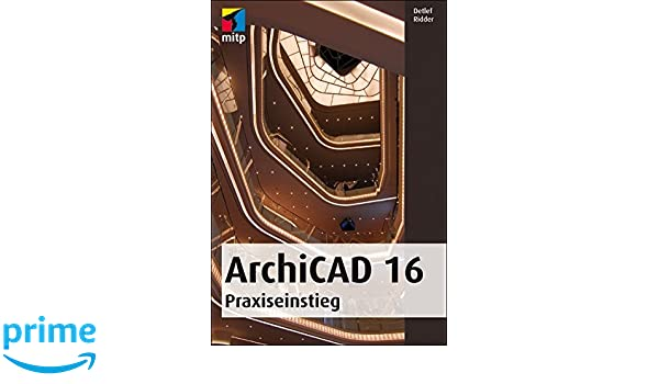 archicad 16 free download full version for mac